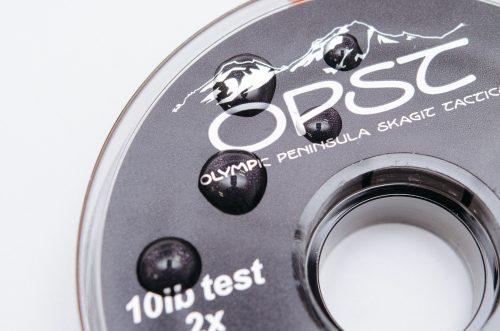20110207-dsc_0051