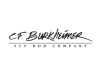 Cfburkheimer_EC_カテゴリ