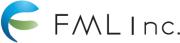 FML フィッシング 公式WEBサイト(株式会社エフエムエル)
